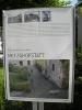 10.05.12 Vereinsausflug_20